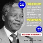 Nikki-Bush-Nelson-Mandela
