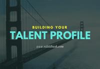 talentprofile
