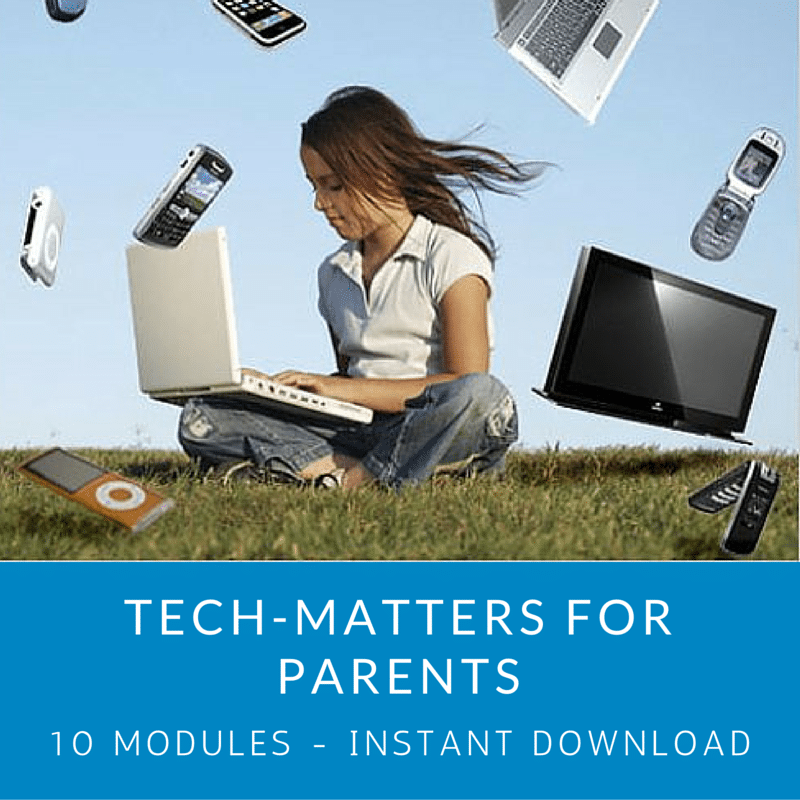 PIC FOR TECH MATTERS FOR PARENTS