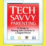 Tech Savvy Parenting