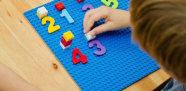 Top 10 Games for School Readiness-Blog