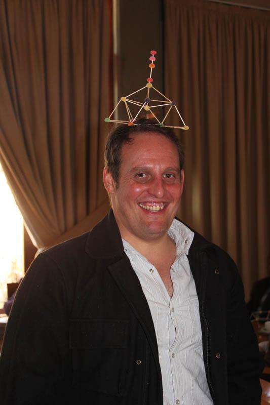 Check-out-my-hat-Carl-Reis-deputy-principal-at-Trinity-House-Prep..jpg