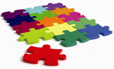 What Size Puzzle Should My Child Be Doing?