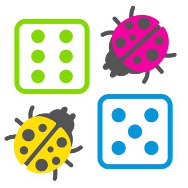 Beetle Dice Game