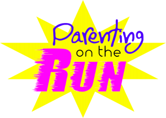 BUTTON_parenting_on_the_run
