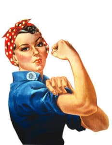 Womens-day-we-can-do-it