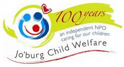 jhb-child-logo