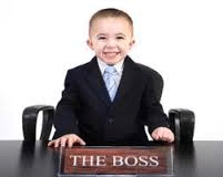 the boss - Copy