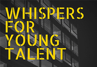 whispersforyoungtalent