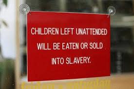 no children 1