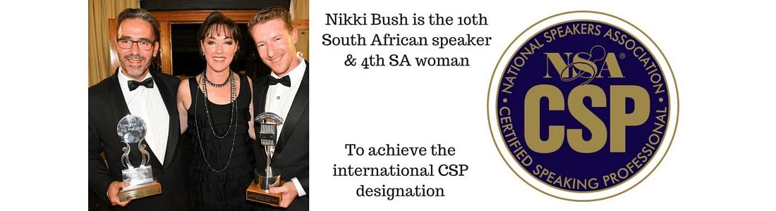 Nikki-Bush-CSP