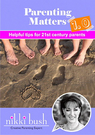 parenting-matters-edition-1-web