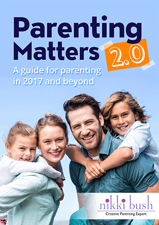 parenting-matters-edition-2