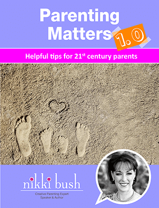 parenting-matters1-ebook-cover