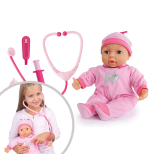 bayer-doctor-doll-set