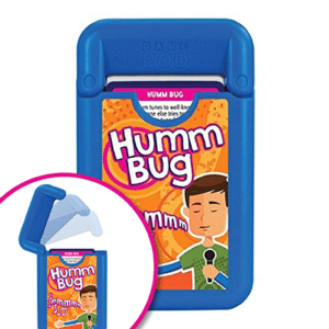 GET HUMM BUG GAME POD ON TAKEALOT.COM