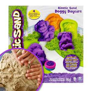 GET KINETIC SAND ON TAKEALOT.COM