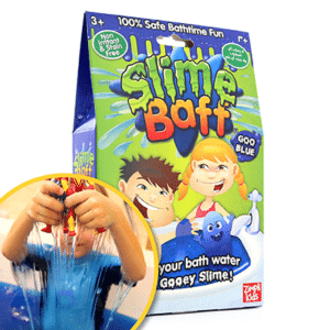 GET YOUR SLIME BAFF ON TAKEALOT.COM