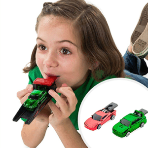 GET YOU WHISTLE RACERS ON TAKEALOT.COM