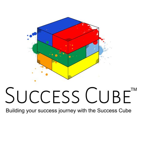 Success Cube™