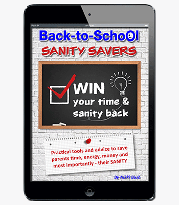 back-to-school-sanity-saver