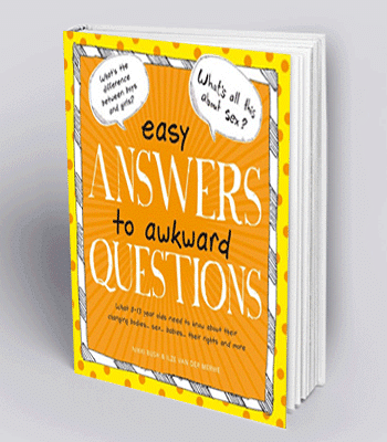 easy-answers-to-awkward-questions