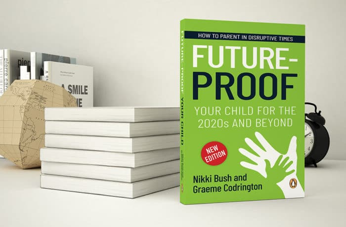 nikki-bush-graeme-codrington-future-proof-your-child-book
