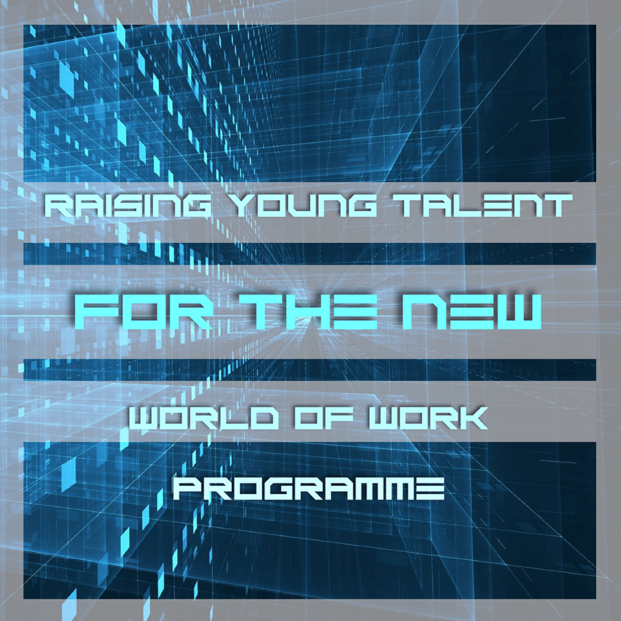 raising-young-talent-programme