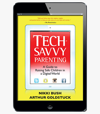 tech-savvy-parenting-e-book.