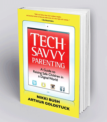tech-savvy-parenting-new-ebook