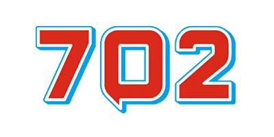 resized-702-logo