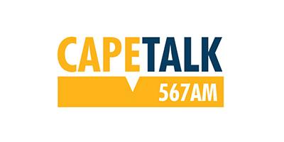 resized-cape-talk-logo