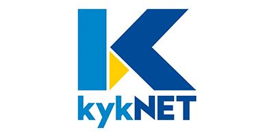 resized-kyknet-logo