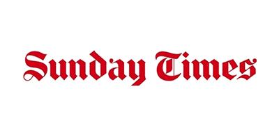 resized-sunday-times-logo