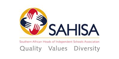 sahisa-logo