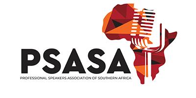 professional speakers association of sa-logo
